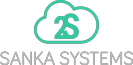 Sanka Systems
